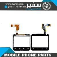 تاچ g16 اچ تی سی - TOUCH-HTC chacha g16 - خرید قطعات موبایل - فروش قطعات موبایل - قیمت تاچ ال سی دی - تاچ ال سی دی g16 - قطعات موبایل سفیر