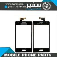 تاچ ال سی دی L5-E612-E610 ال جی - TOUCH-LG L5-E612-E610 - خرید قطعات موبایل - فروش قطعات موبایل - قیمت تاچ ال سی دی - تاچ ال سی دی L5-E612-E610
