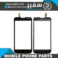 تاچ L70 ال جی - TOUCH-LG L70 - خرید قطعات موبایل - فروش قطعات موبایل - قیمت تاچ ال سی دی - تاچ ال سی دی L70 - قطعات موبایل