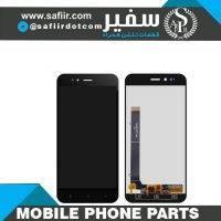 تاچ ال سی دی MI 5X-A1 شيائومی - LCD MI 5X-A1 BLACK - ال سی دی شیائومی - قیمت ال سی دی شیائومی - قطعات موبایل - تاچ MI 5X-A1