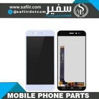تاچ ال سی دی MI 5X-A1 شيائومی - LCD MI 5X-A1 WHITE - ال سی دی شیائومی - قیمت ال سی دی شیائومی - قطعات موبایل - تاچ MI 5X-A1
