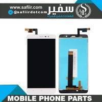 تاچ ال سی دی REDMI 3 شيائومی - LCD REDMI 3 WHITE - ال سی دی شیائومی - قیمت ال سی دی شیائومی - قطعات موبایل - تاچ REDMI 3