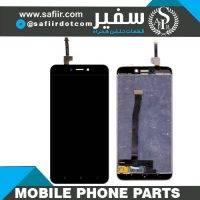 تاچ ال سی دی MI 4X شيائومی - LCD MI 4X BLACK - ال سی دی شیائومی - قیمت ال سی دی شیائومی - قطعات موبایل - تاچ MI 4X