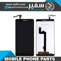 تاچ ال سي دي MI MAX1 شيائومي-LCD MI MAX1 BLACK - ال سی دی شیائومی - قیمت ال سی دی شیائومی - تعمیرات موبایل - تاچ و ال سی دی MI 5A