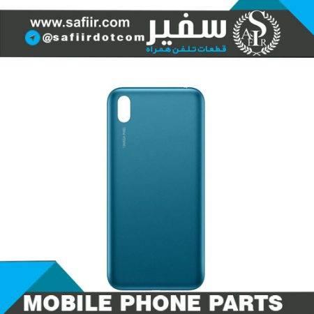 درب پشت Y5 2019 BLUE هوآوی | قطعات موبایل| تاچ ال سی دی| خرید قطعات موبایل| تعمیرات موبایل| تعمیرات موبایل سفیر| قیمت ال سی دی موبایل