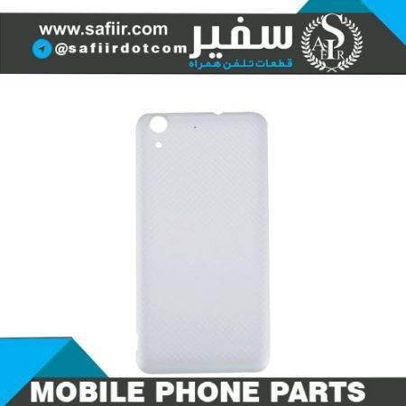 درب پشت Y6 WHITE هوآوی | قطعات موبایل| تاچ ال سی دی| خرید قطعات موبایل| تعمیرات موبایل| تعمیرات موبایل سفیر| قیمت ال سی دی موبایل