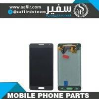 تاچ ال سی دی G850 گلس چنج-LCD CHANGE GLASS ALPHA G850 SILVER -قطعات موبایل-لوازم تعمیرات موبایل - قیمت ال سی دی موبایل - فروش عمده تاچ ال سی دی