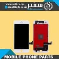 تاچ ال سي دي آيفون 8G PLUS سفيد-LCD IPHONE 8G PLUS WHITE - قیمت تاچ ال سی دی آیفون - ال سی دی آیفون - تعمیرات موبایل - قطعات موبایل - ال سي دي آيفون 8 پلاس