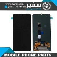 تاچ ال سی دی MI 9 شيائومی - LCD MI 9 BLACK - ال سی دی شیائومی - قیمت ال سی دی شیائومی - تعمیرات موبایل - تاچ و ال سی دی MI 9