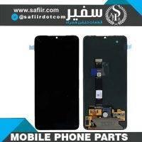 تاچ ال سی دی MI9 T شيائومی - LCD MI9 T BLACK - تاچ ال سی دی شیائومی - قیمت ال سی دی شیائومی - تعمیرات موبایل - تاچ و ال سی دی شیائومی MI9 T
