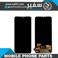 تاچ ال سی دی MI A3 شيائومی - LCD MI A3 BLACK - ال سی دی شیائومی - قیمت ال سی دی شیائومی - تعمیرات موبایل - تاچ و ال سی دی MI 5A